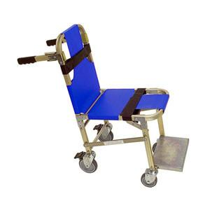 Junkin CON Onboard Airline Stair Chair - mtrsuperstore
