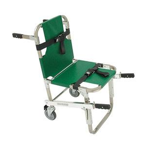 Junkin Stair Chair With Extended Handles - mtrsuperstore