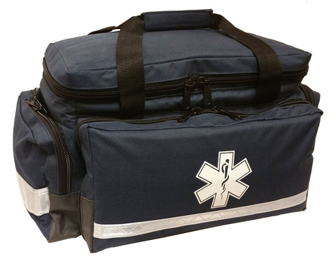 MTR Large Padded Trauma Bag - Impervious