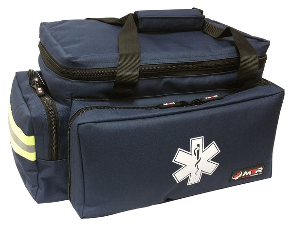 MTR Large Padded Trauma Bag