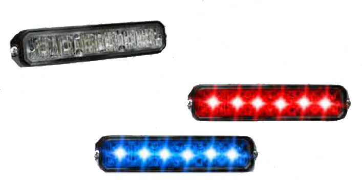 Surface Mount Light Bar - mtrsuperstore