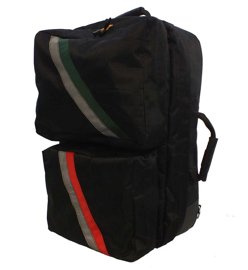 MTR Trauma Bag & Backpack - mtrsuperstore