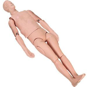 Rothco Military Wmd/ Cbrne/ Decon Training Manikin