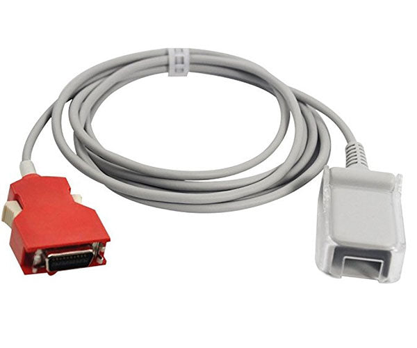 Masimo SpO2 Extension Cable