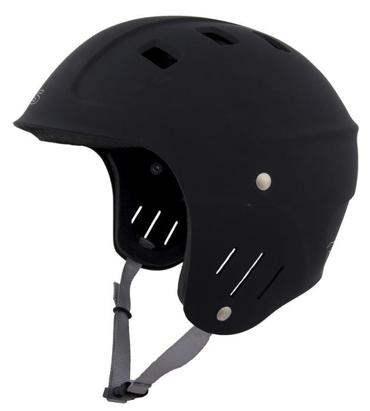 Chaos Full Cut Water Helmet