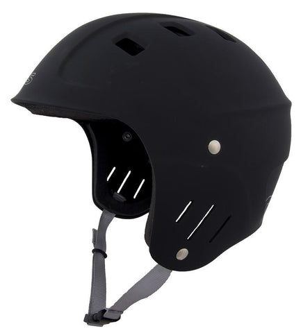 Chaos Full Cut Water Helmet - mtrsuperstore
