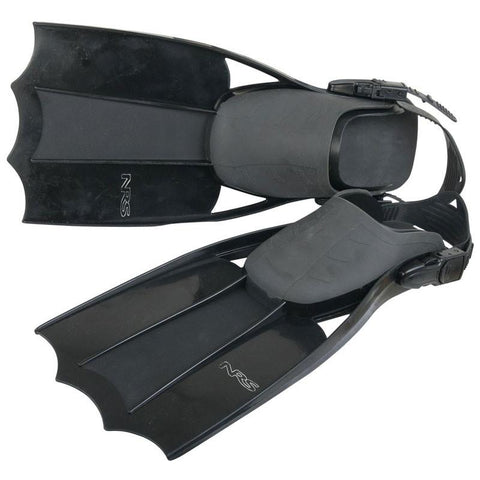 NRS Universal Dive Fins