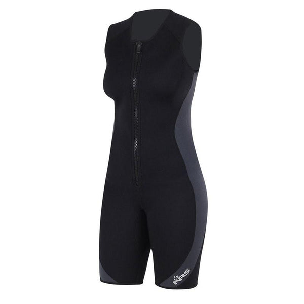 NRS Women's Little Jane Wetsuit
