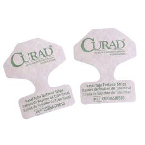 Curad Nasogastric Tube Holder - mtrsuperstore