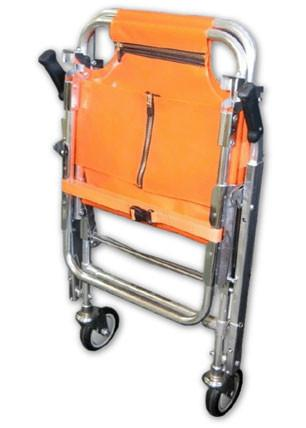 MTR Stair Chair - mtrsuperstore