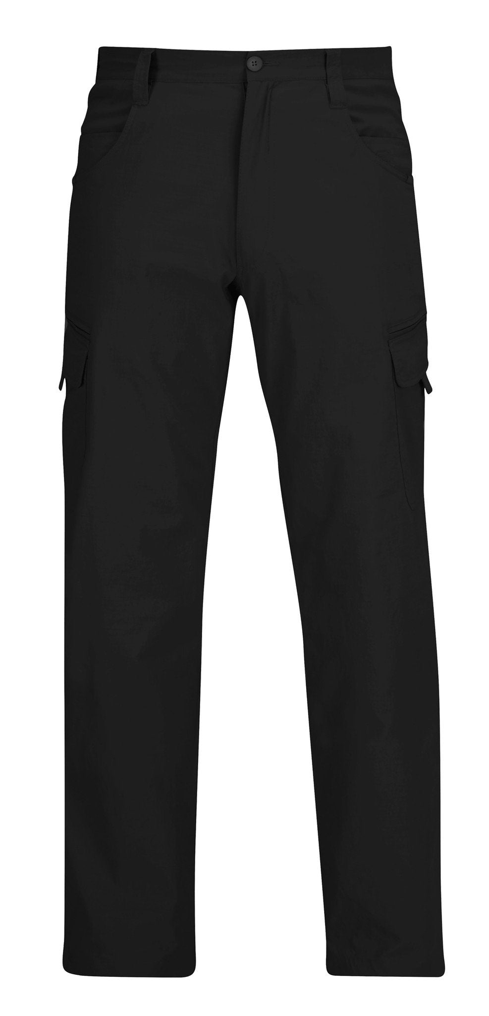 Propper Summerweight Tactical Pant - Black - mtrsuperstore