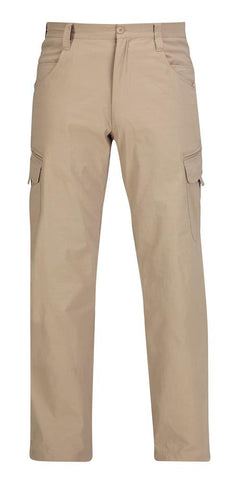 Propper Summerweight Tactical Pant - Khaki - mtrsuperstore