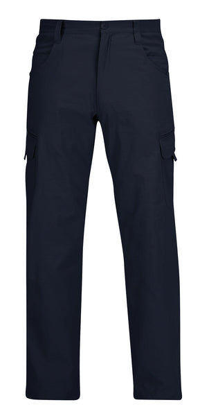 Propper Summerweight Tactical Pant - LAPD Navy - mtrsuperstore