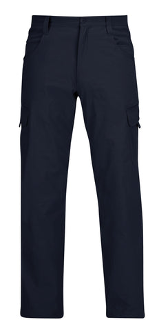 Propper Summerweight Tactical Pant - LAPD Navy