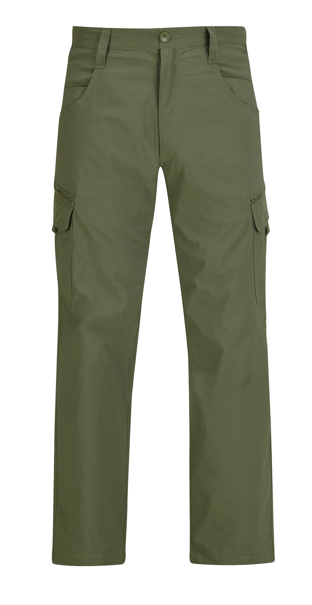 Propper Summerweight Tactical Pant - Olive - mtrsuperstore
