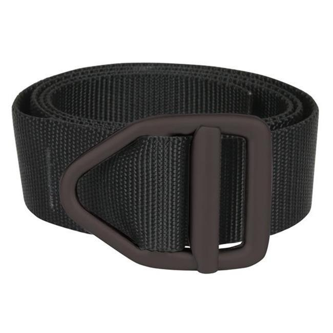 PROPPER™ 360 Belt - mtrsuperstore