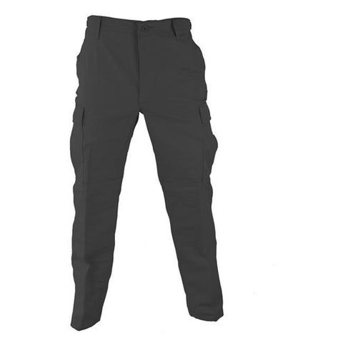 PROPPER™ BDU Trouser – Zip Fly - Battle Rip® 65% polyester/35% cotton ripstop - mtrsuperstore