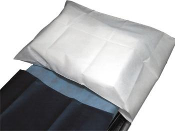 MTR Disposable Pillow Case