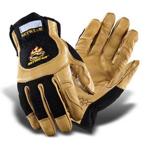 Pro Rescue Gloves - mtrsuperstore