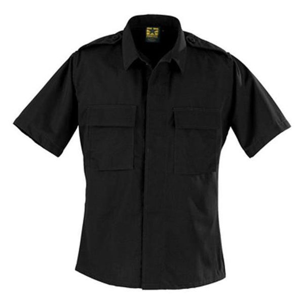 PROPPER™ BDU Shirt - Short Sleeve