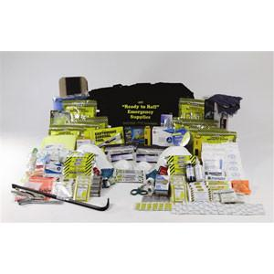 Ready To Roll Emergency Kit - mtrsuperstore