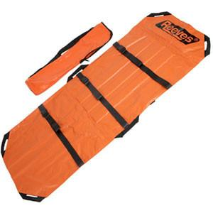 Reeves Mass Casualty Stretcher - mtrsuperstore