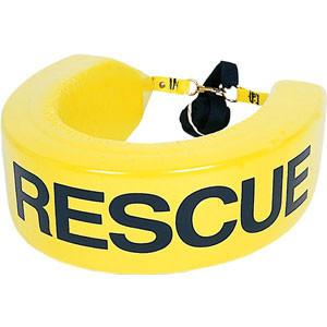 Water Rescue Tube - mtrsuperstore