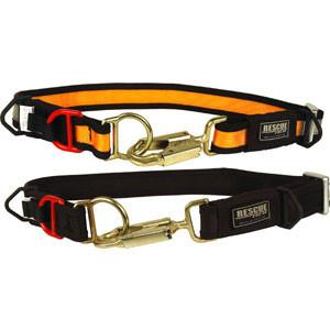 NFPA Corona Truck Escape Belt - mtrsuperstore