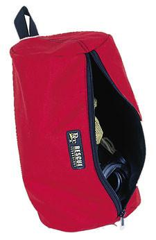 Hall County SCBA Mask Bag - mtrsuperstore
