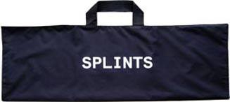 MTR Padded Board Splints - mtrsuperstore