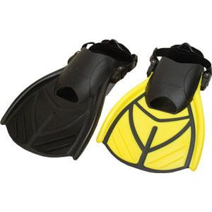Water Rescue Fins
