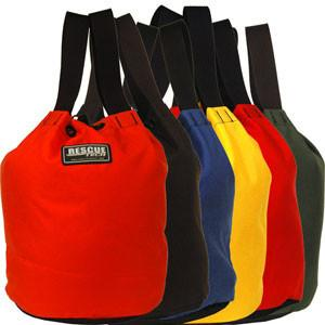 RescueTECH Rope Bags