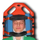 MTR Head Immobilizer Kit - mtrsuperstore