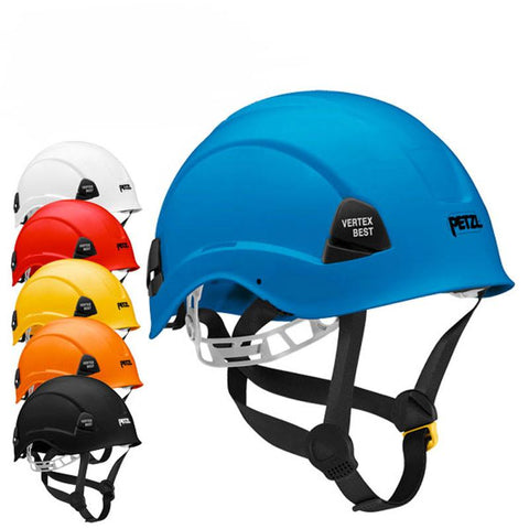 Petzl VERTEX Best II Rescue Helmet