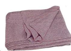 Wool Emergency Relief Blanket - mtrsuperstore