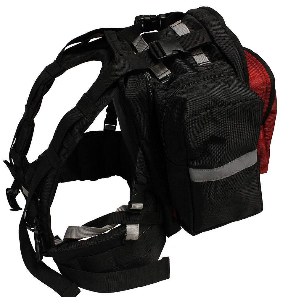 MTR Wildland Pack - mtrsuperstore