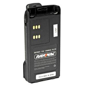 Motorola XTS2500 Battery - mtrsuperstore