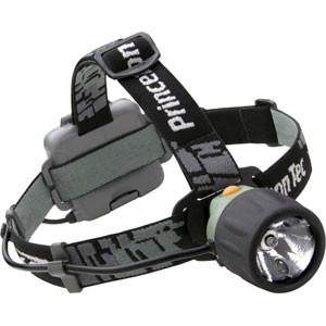 Yukon HL Rescue Headlamp