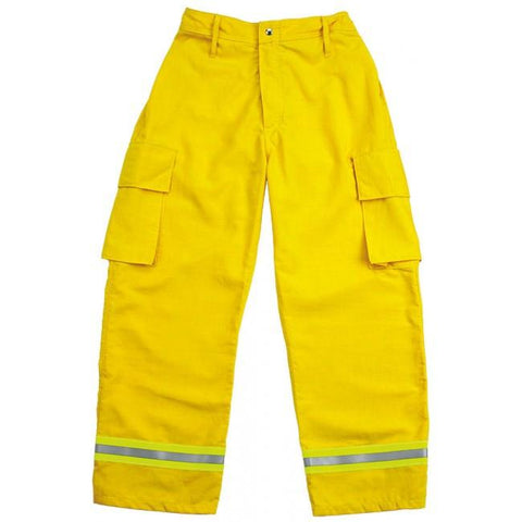 Smoke Jumper Pants - Indura Ultra Soft