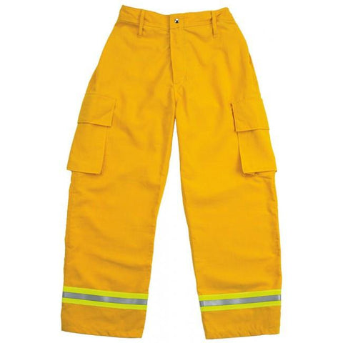 Smoke Jumper Nomex Wildland Pants