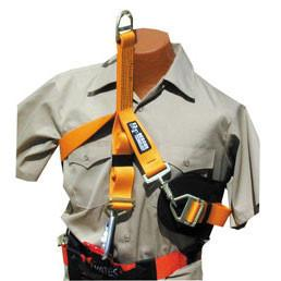 Victim Chest Sling - mtrsuperstore