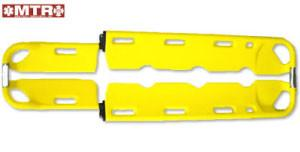 MTR Plastic Scoop Stretcher - mtrsuperstore