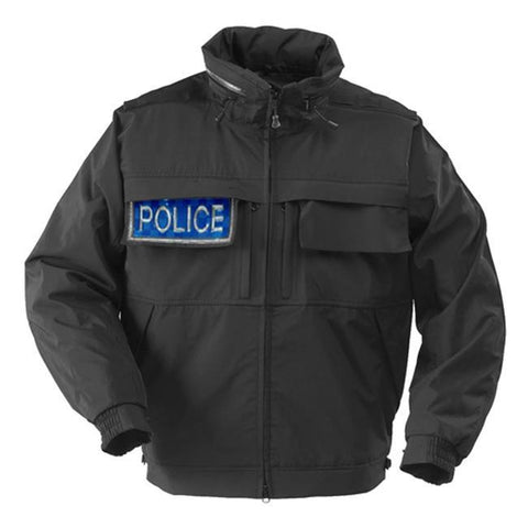 PROPPER Defender™ Delta Drop-Panel Duty Jacket