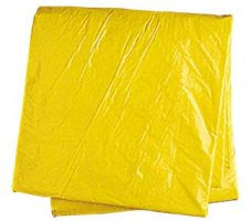 MTR Disposable Emergency Blanket