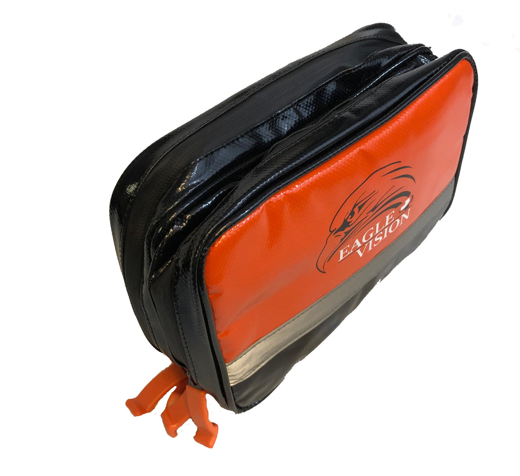 MTR Eagle Vision Padded Bag