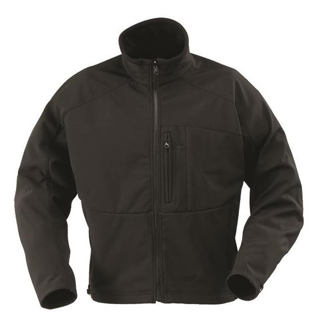 PROPPER Defender™ Echo Softshell Jacket - mtrsuperstore