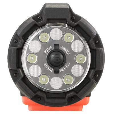 Streamlight E-FLOOD®  LITEBOX® HL™ Flashlight - mtrsuperstore