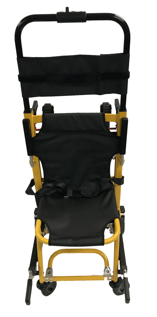 MTR Electric Stair Chair - mtrsuperstore