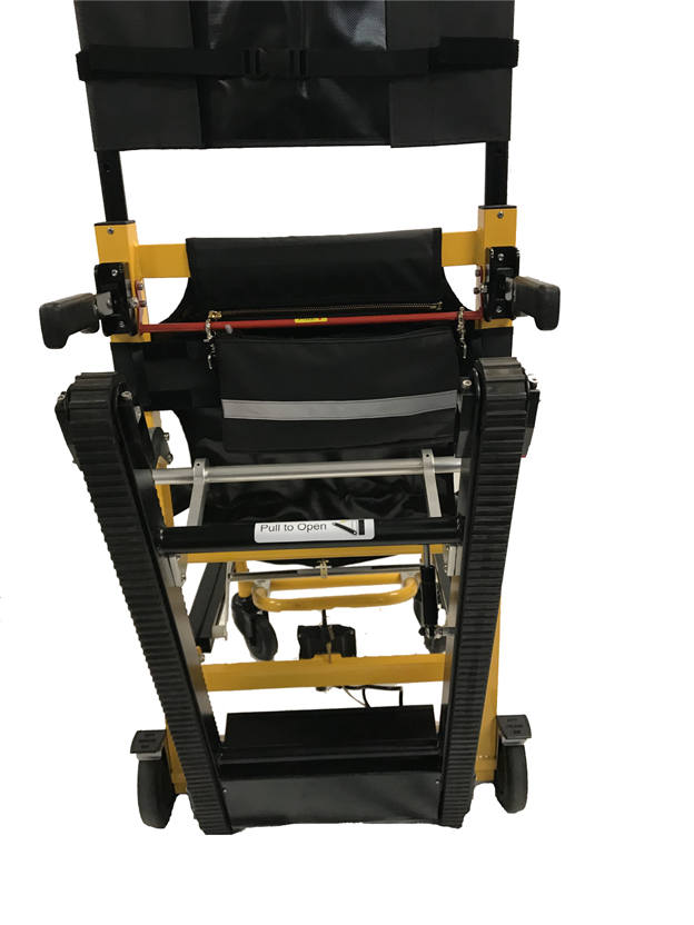 MTR Powered Stair Chair - mtrsuperstore
