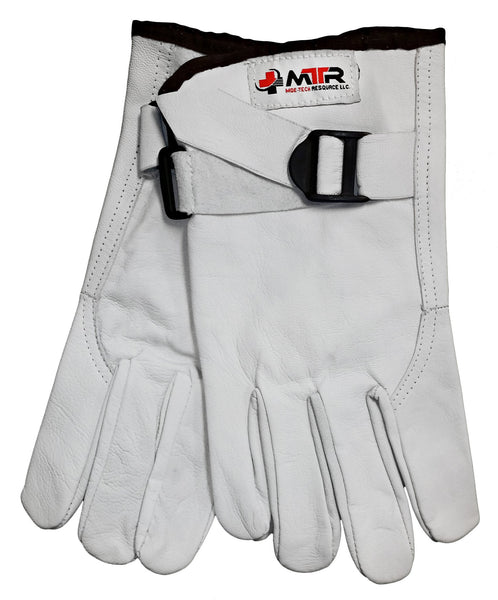 Wildland Firefighting Gloves
